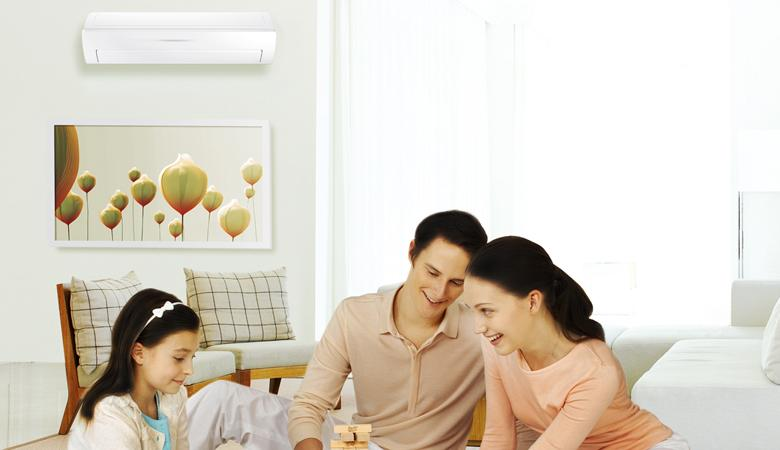 Cách sử dụng remode máy lạnh Electrolux
